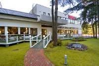 Отели в Эстонии